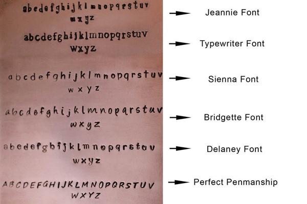 new_font_copyweb_ac61a1dc-2cc8-400b-9e53-068cebe96ae3_grande