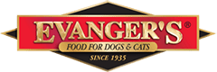 Evangers-Logo-240x80