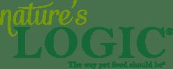 Fuzzy Wuzzy Bear Taste Tests Nature's Logic Pet Food