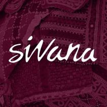 Spiritual Clothing, Jewelry and More from Sivana