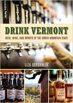 Holiday Gift Guide: Drink Vermont By Liza Gershman