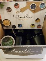 K-Cups From Angelino's Coffee For As Low As $.39/cup