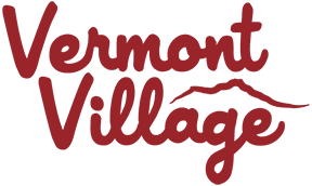 Vermont Village is my favorite vinegar!