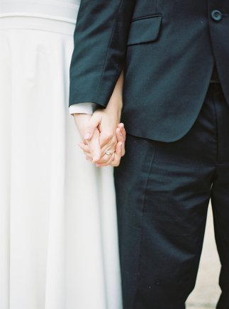 courthouse_elopement_45