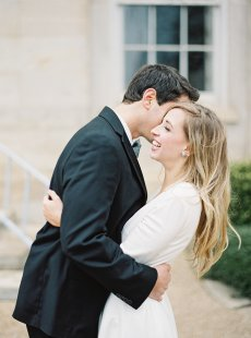courthouse_elopement_48