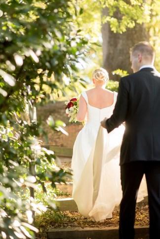 mikkelpaige-the_rickhouse-durham_wedding_photos-015
