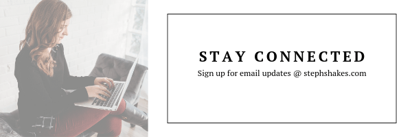 contact me at steph at steph shakes dot com for content consulting information