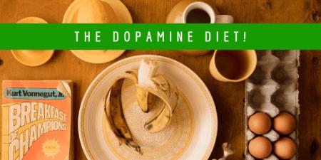 dopamine diet