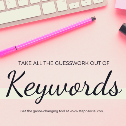 the best long tail keyword research tool