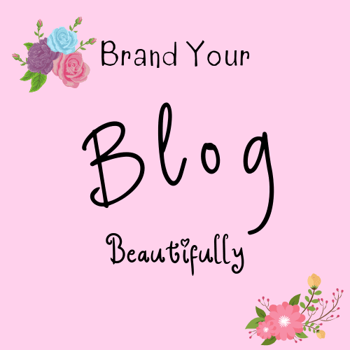 The Most Beautiful Fonts For Your Blog – Steph's Social Pie
