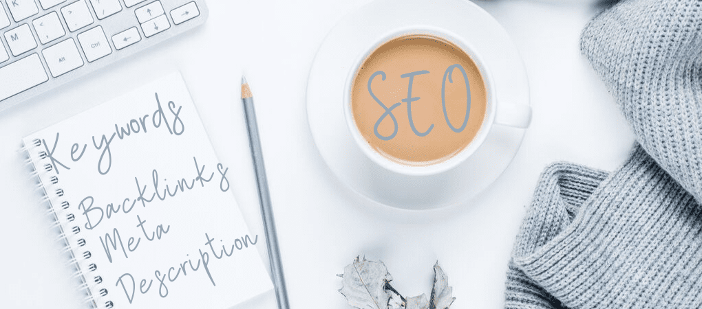 what is seo? how does seo work?