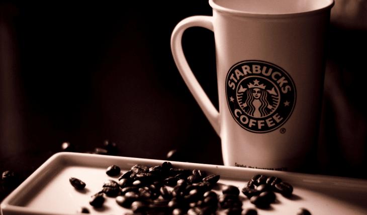 keto starbucks coffee