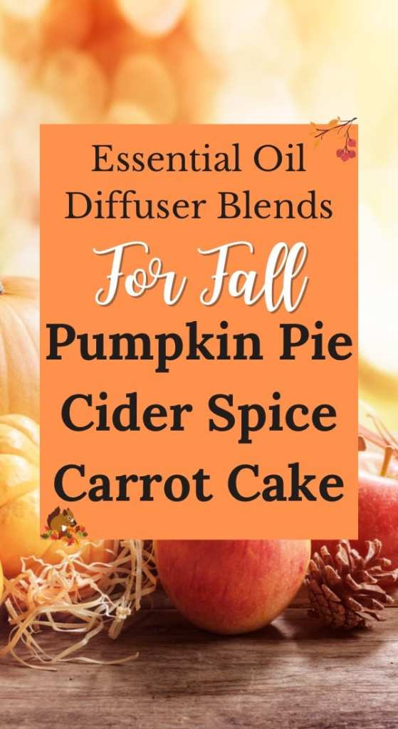 Essential oil blends for fall. Fall diffuser blends. Pumpkin pie essential oil blend. Essential oil recipes. Pumpkin pie essential oil recipe. Diffuser blends. Diffuser recipes. Cinnamon essential oil blends. Orange essential oil blends. Clove essential oil benefits.