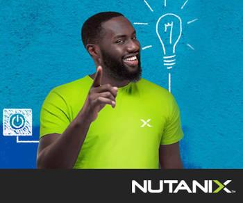 Nutanix Cloud Bundles