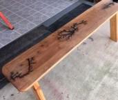 rodu bench