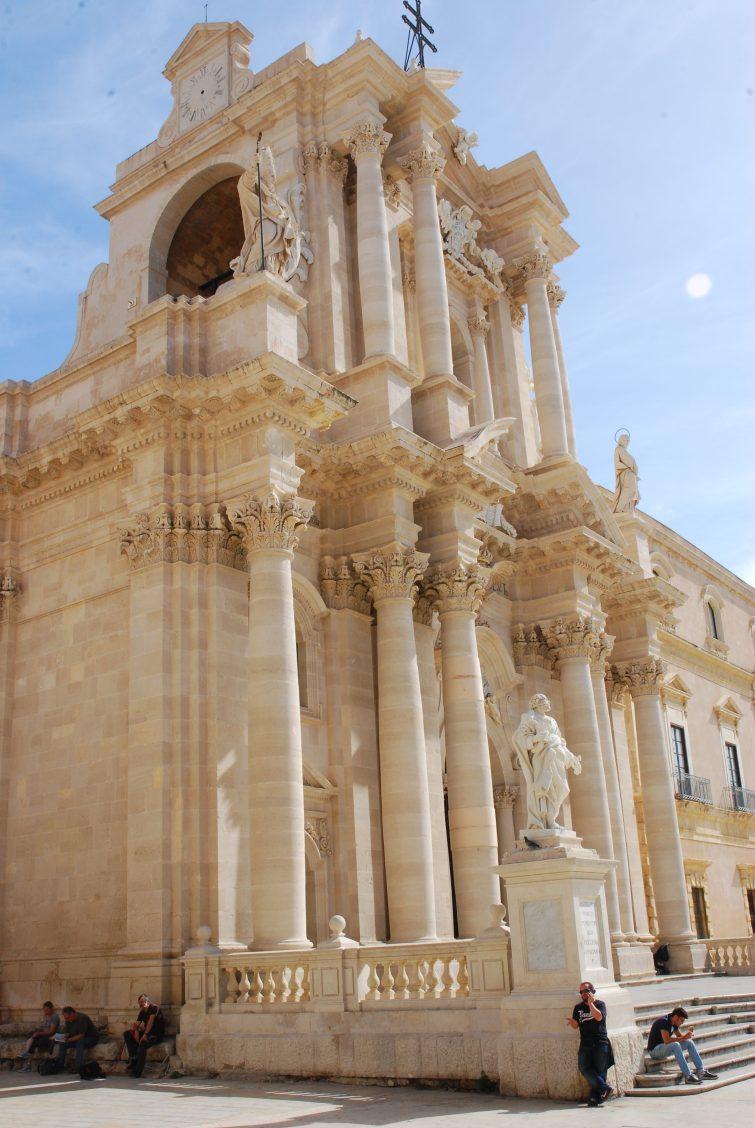 Sizilien Sicilia Sicily
