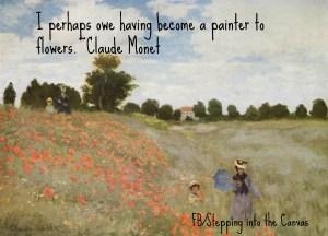 Claude_Monet_037