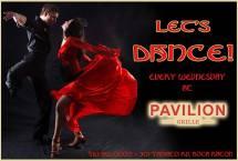 Pavilion-Wednesdays-12994366_10209010228675862_5803948334829493454_n