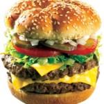 Burger_187