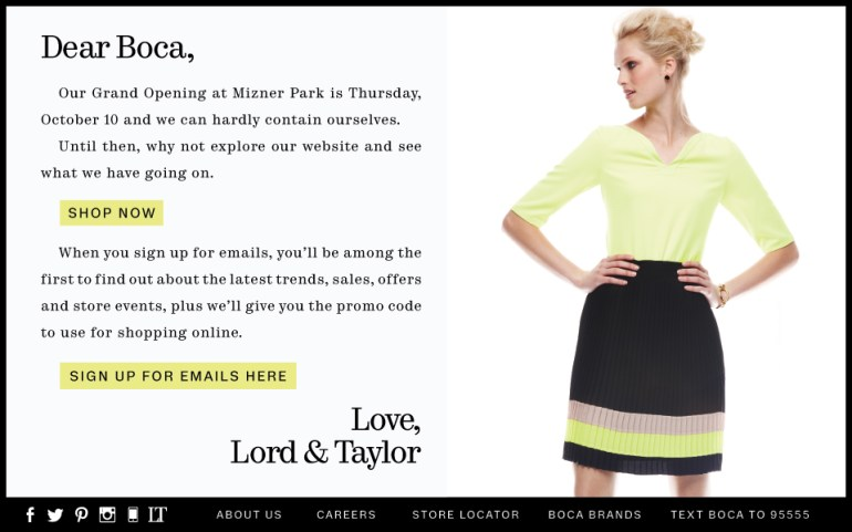 Lord & Taylor-Opening-09143_BOCA_openingsoon_LP