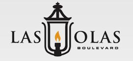 Las Olas-logo