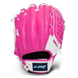 PINK Baseball glove-custom_baseball_gloves_back_1038_2275