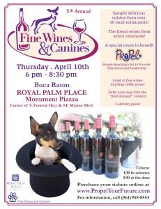 Fine Wines & Canines-April 10-2014-FWNC-