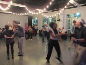 Swing Night-Arts Garage-Dec.1-2013 031