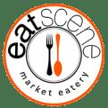 Eat Scene-W Palm-Tony Solo-eatscene