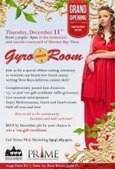 gyro room-December 11-2014-unnamed