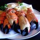 food-crabs-trulucks