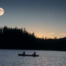 Moonlight-Canoeing-hi-res-300x197
