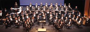 Symphonic Band-sympb-sl