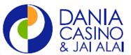 Dania Casino-unnamed