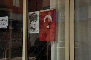 About Turkey and Turkish people