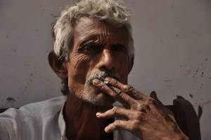 Pushkar_Smoking_Feb.2016_DSC_8650 copy