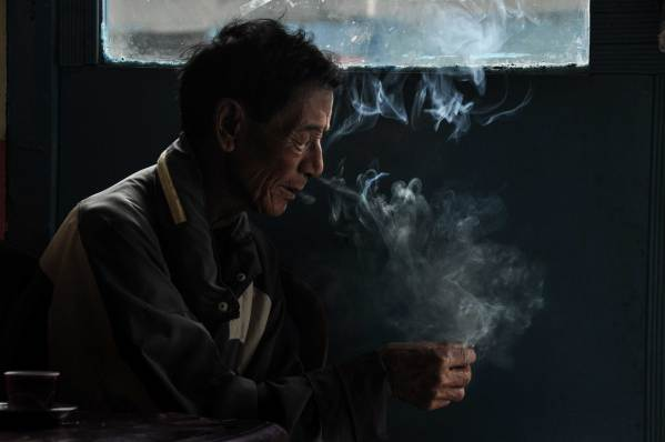 man-with-smoke_mokokchung-8740-copy