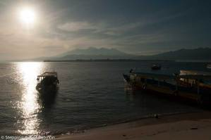 Gili Meno… what a rest!!!