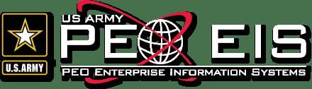 EIS-Logo-topBnr