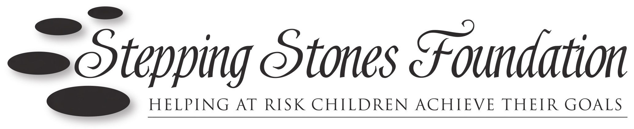 Stepping Stones Foundation