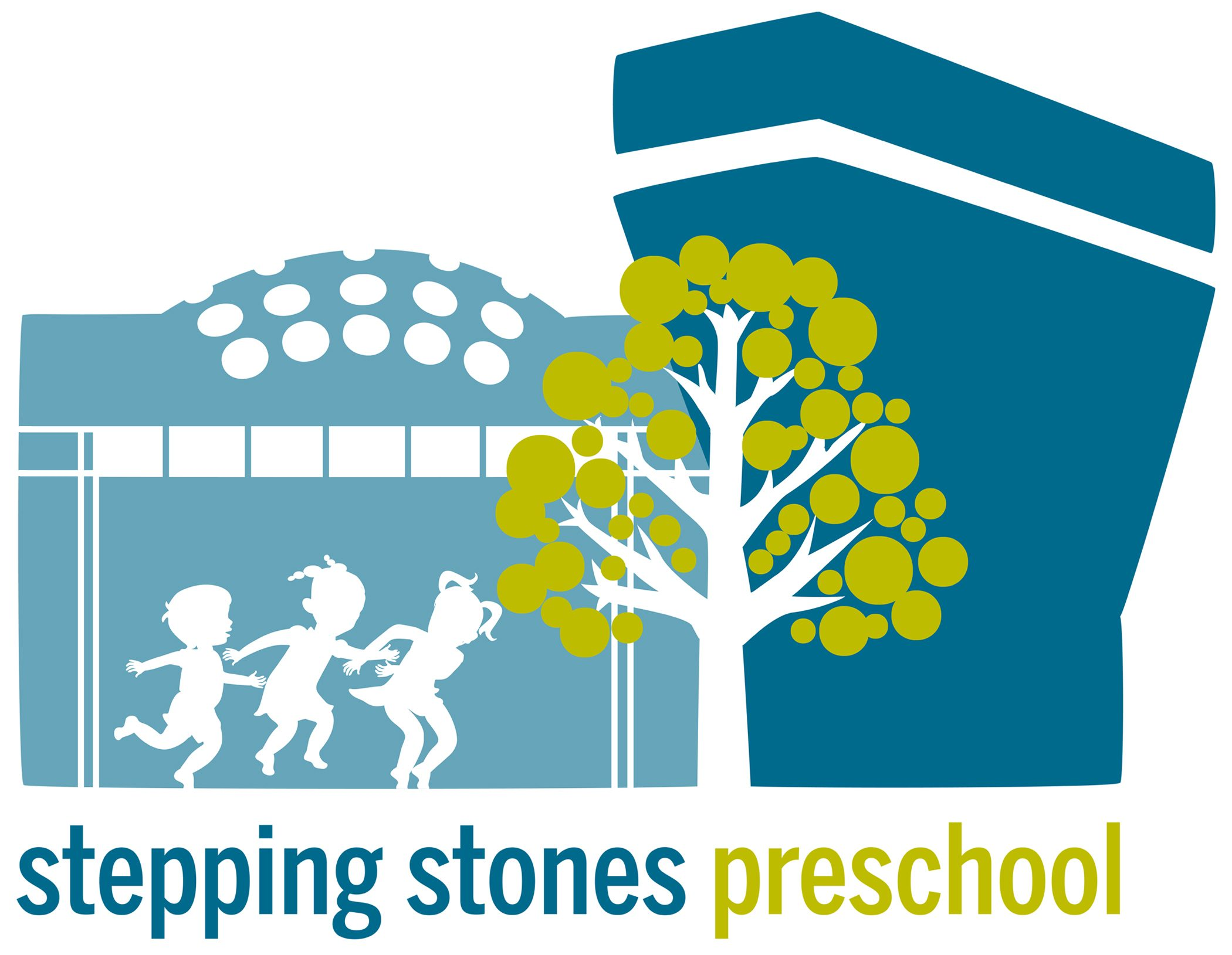 Stepping Stones Preschool – Inner Sunset