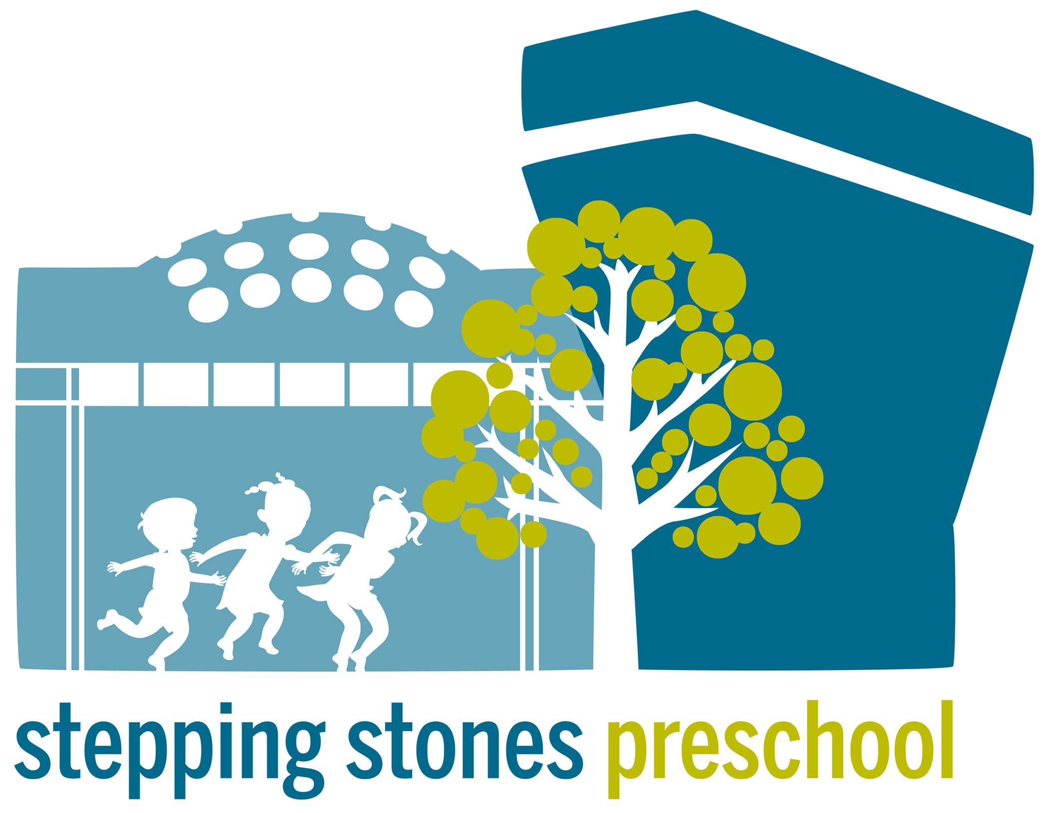 Stepping Stones Preschool – Inner Sunset