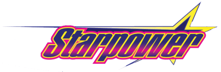 starpower-logo