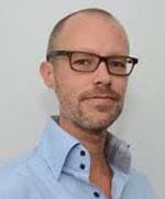 Jeremy Lind