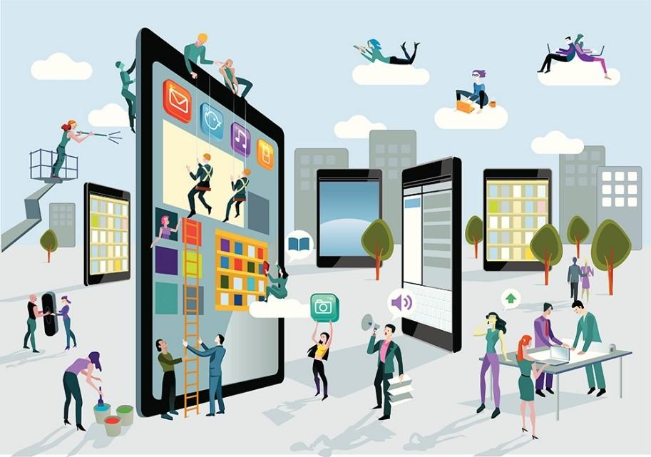 Digital December: Is Your Website Converting?