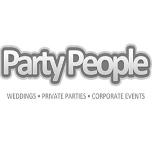 STEP HR Cleint – Party People