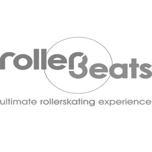 STEP HR Cleint – Rollerbeats