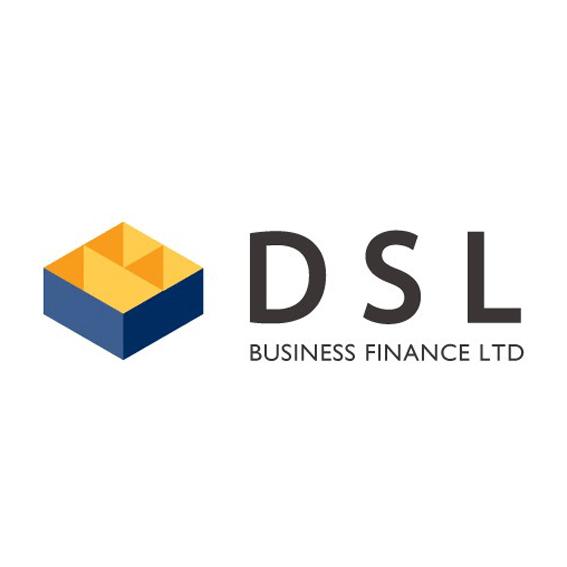 DSL Finance