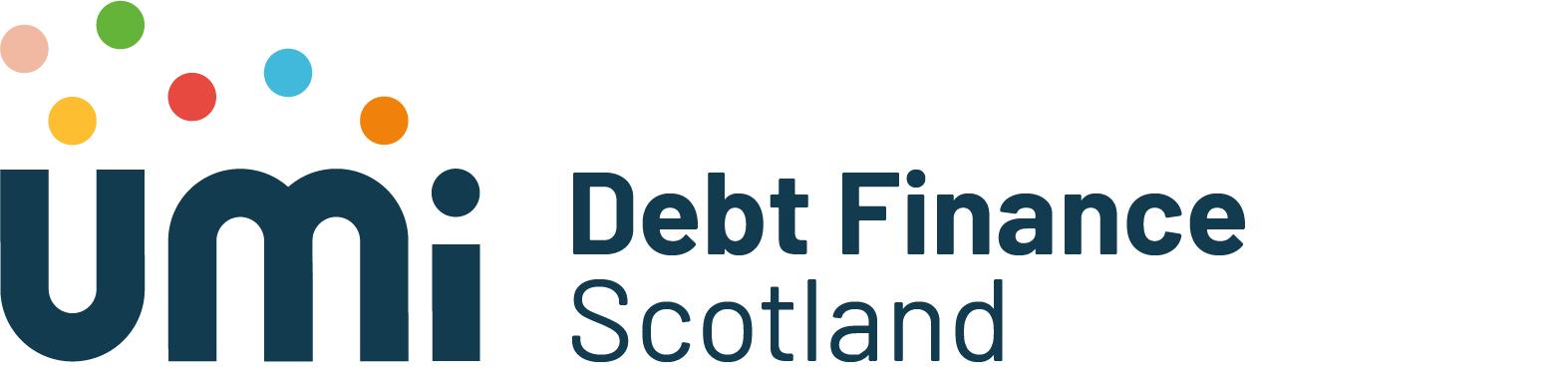 Umi Logo_Debt Finance