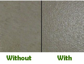 Slip Resistant Application Anti Skid Tub Anti Slip Coating